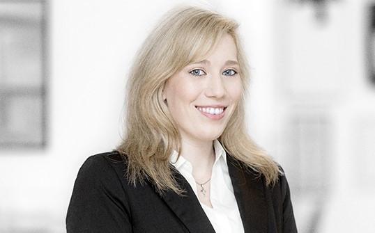 Carina Wurzenberger