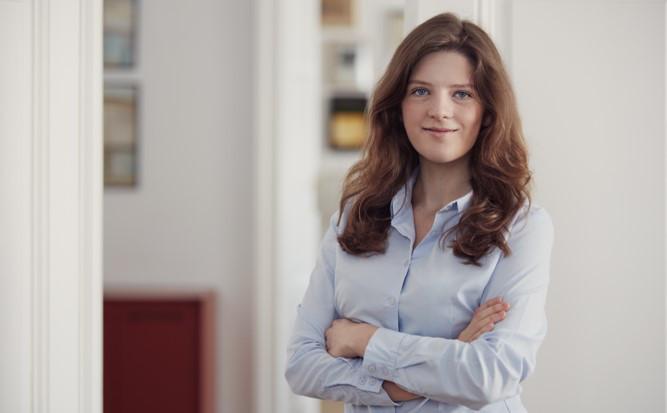 Elisabeth Derfler