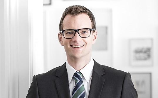Mag. Philipp Maisel