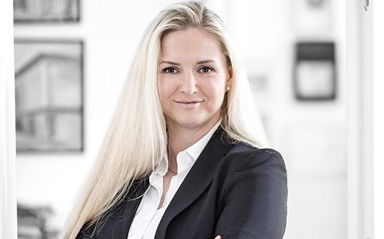 Mag. Ursula E. Haslauer